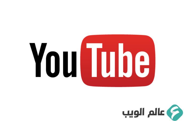 YouTube-logo-full_color-730x480